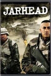 Jarhead - Lính thủy đánh bộ
