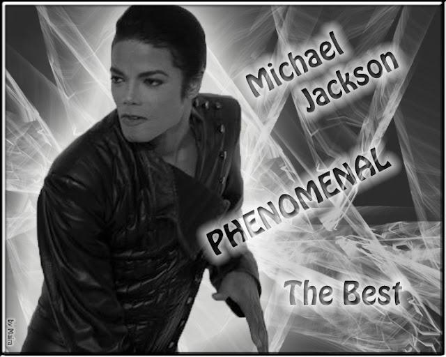 Cartõezinhos Michael :) - Página 12 390