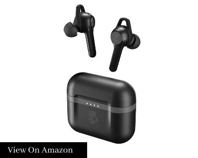 Wireless Earbuds Under 10000