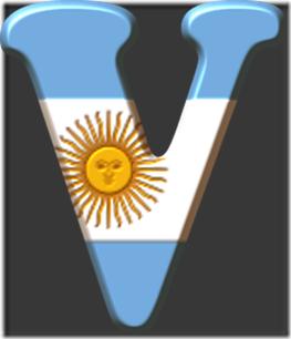 Alfabeto-con-bandera-de-argentina-022