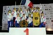 DUBAI 2012 LES PODIUMS (199)-SMILE
