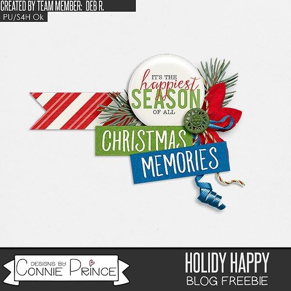 cap_DebR_HolidayHappy_cl3_freebie_prev