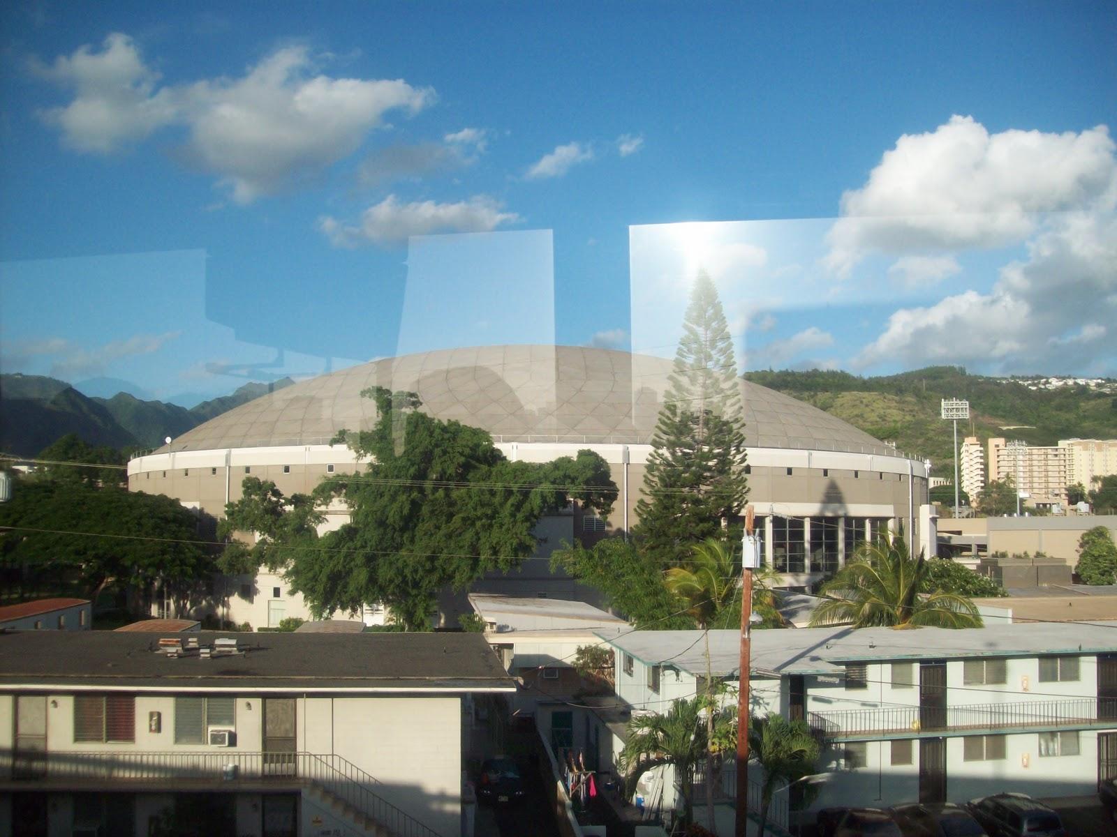 Hawaii Day 3 - 114_1149.JPG