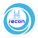 Download Recon For PC Windows and Mac