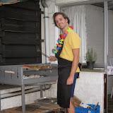 BBQ Tom 21 aug 2010 - IMG_3330.JPG