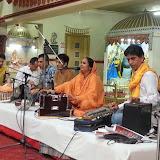 Jayshree Mataji Bhajan 2012