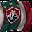 Fluminense de Natal's profile photo