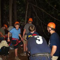 Camp Baldwin 2014 - DSCF3594.JPG