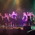 fsd-belledonna-show-2015-200.jpg