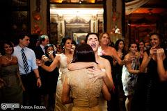 Foto 2719. Marcadores: 16/07/2010, Casamento Juliana e Rafael, Rio de Janeiro