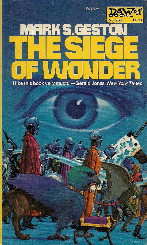 Phoney Fresh: 70's Sci-Fi Paperback Covers