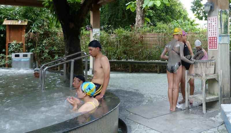 Tainan, sources chaudes de Guanziling .J 5 - P1210046.JPG