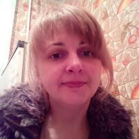 Надежда Дмитриева