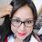ANA LUCIA FLORES URRELO's profile photo