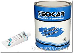 formula_poliester