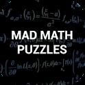 Mad Math Puzzles