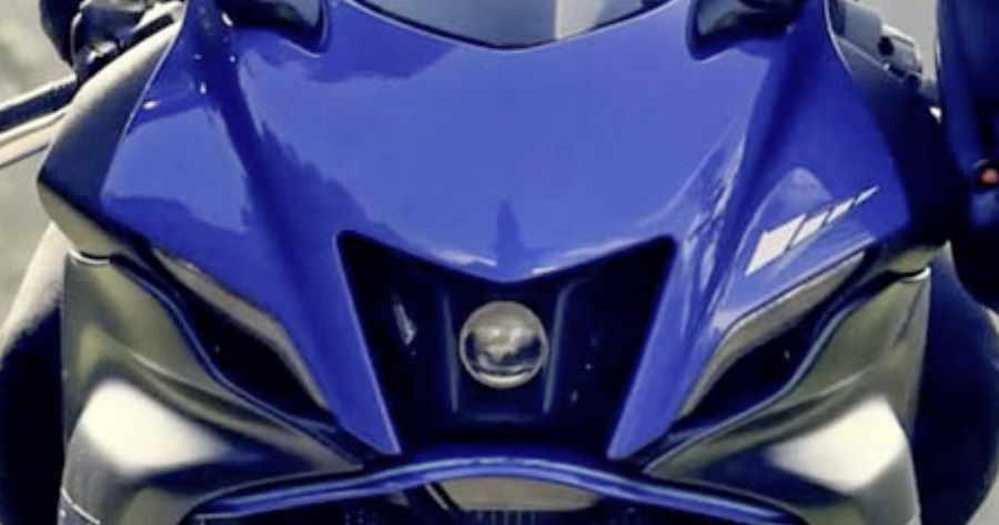 Yamaha YZF-R7,2021 Yamaha YZF-R7,yamaha r7 in thailand,yamaha r7 in thailand price,2022 Yamaha YZF-R7