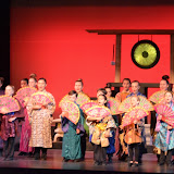 2014 Mikado Performances - Photos%2B-%2B00249.jpg