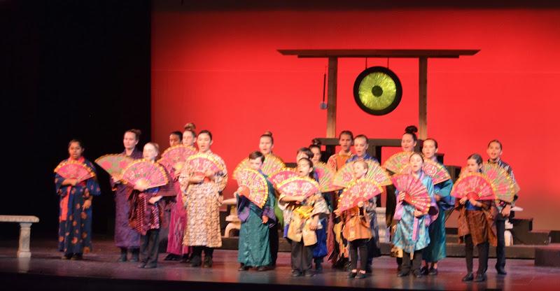 2014 Mikado Performances - Photos%2B-%2B00249.jpg