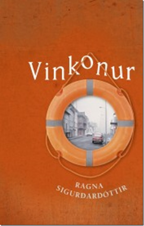 Vinkonur-175x275