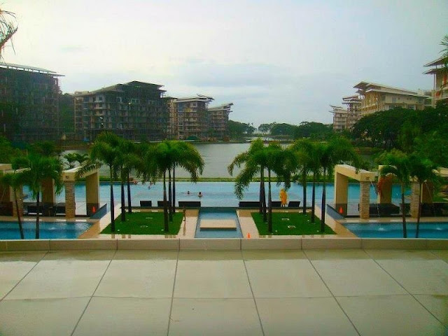 Sunshowers Travel Array Hamilo coast Pico de Loro Beach Club Resort # Sunshower Club_000110