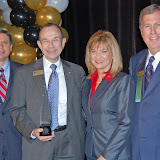 Business Hall of Fame, Lee County 2010 - 2010%2BLee%2B%2BHOF%2B040.jpg