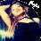 JENIFER LOVELY Ordoñez's profile photo