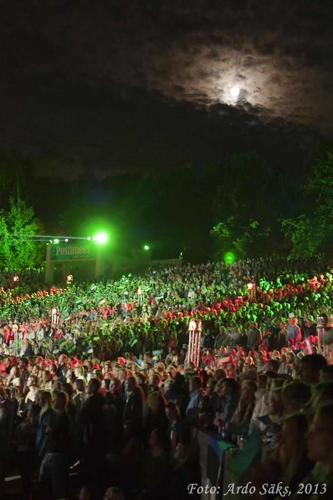 2013.08.19 Tartu Öölaulupidu Järjepidevus - AS20130819TAR8LP_S157.jpg