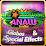SDANALU Super Decoraciones ANALU's profile photo