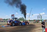 Zondag 22--07-2012 (Tractorpulling) (213).JPG