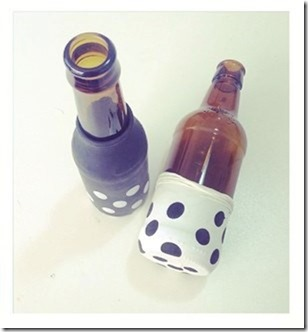 decorar botellas navidad todonavidad info (24)
