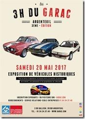 20170520 Argenteuil