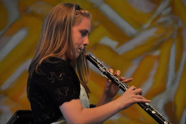 Orkesterskolens sommerkoncert - DSC_0059.JPG