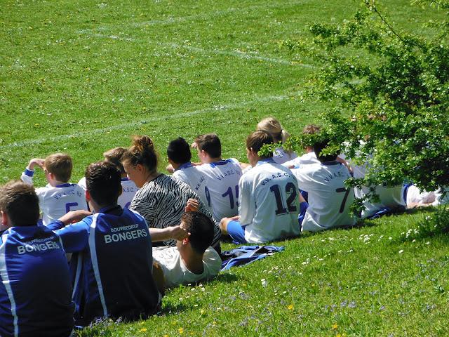 Aalborg City Cup 2015 - Aalborg%2BCitycup%2B2015%2B070.JPG