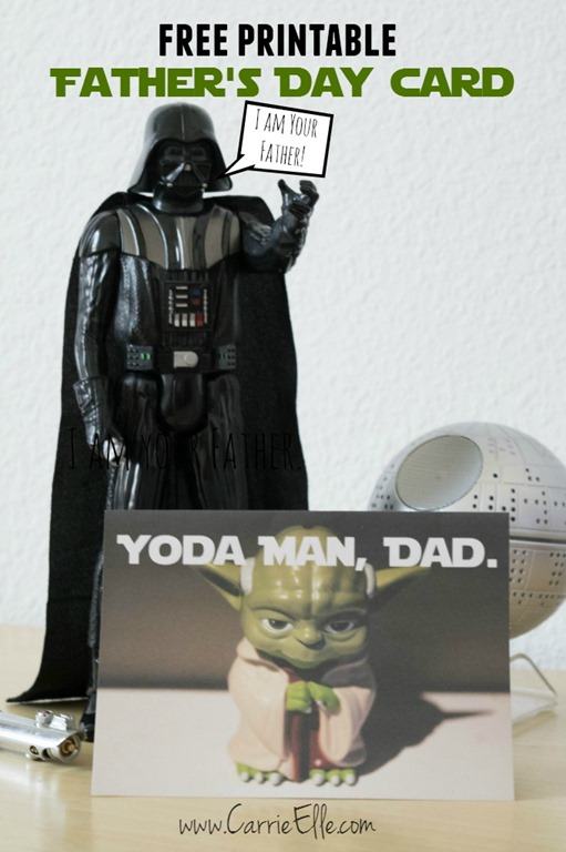 [Free-Printable-Fathers-Day-Yoda-Card%5B4%5D]
