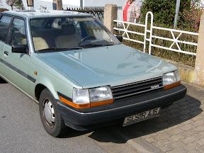 DSCF4004.JPG