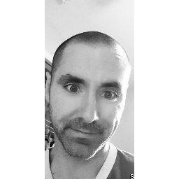 user Christian Farley apkdeer profile image