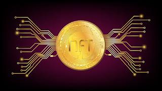 Apa itu NFT Art?