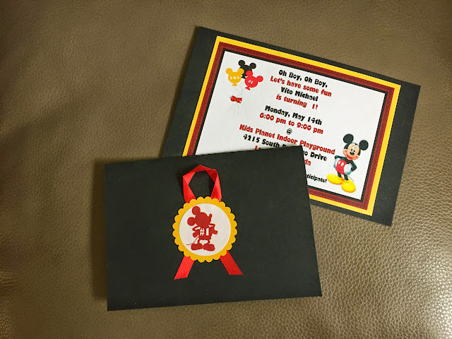 Custom Birthday Invitations - IMG_7889.jpg