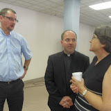 July 08, 2012 Special Anniversary Mass 7.08.2012 - 10 years of PCAAA at St. Marguerite dYouville. - SDC14256.JPG