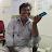 vijayakumar adimolu avatar image