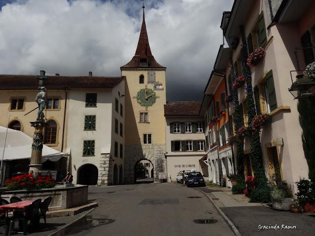 passeando - Passeando pela Suíça - 2012 - Página 14 DSC05209
