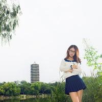 LiGui 2014.11.18 网络丽人 Model 语寒 [37P] 000_7351.jpg