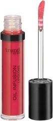 4010355225993_trend_it_up_Oil_Infusion_Lipgloss_020