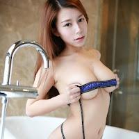 [XiuRen] 2014.04.08 No.124 vetiver嘉宝贝儿 [74P] 0030.jpg