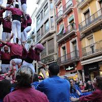 Diada XXIè Aniversari Castellers de Lleida 9-4-2016 - IMG_0142.JPG