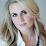 Amanda Hammett's profile photo