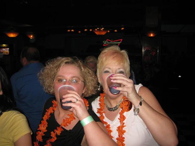 SixtyFourEast - Double Dukes Saloon (Henderson, KY) - 01/2011