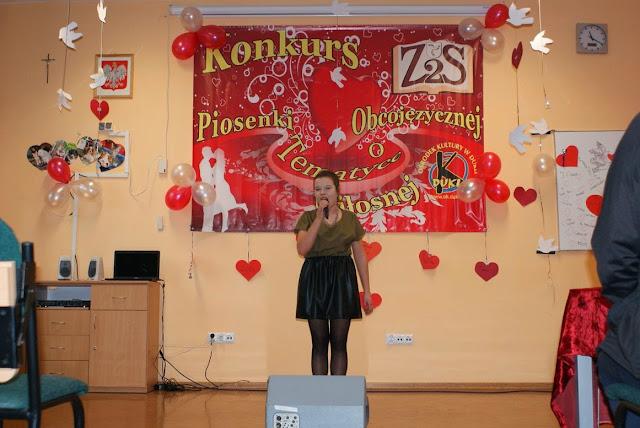 Konkurs Obcojęzycznej Piosenki Popularnej o Tematyce Miłosnej - DSC07545_1.JPG