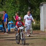 Kids-Race-2014_064.jpg